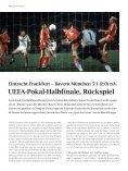 Die Fred Schaub-Prophezeiung und der Mann in ... - Eintracht-Archiv - Seite 7