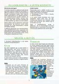 Imperial 2030 magyar szabály - Kecskeméti Társasjáték Klub - Page 7