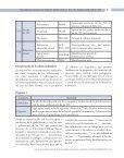 Ver PDF - Universidad Militar Nueva Granada - Page 7
