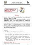 Ciencias Básicas - Facultad de Arquitectura y Urbanismo - Page 4