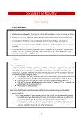 APPUNTI-DI-VIAGGIO - Page 4
