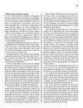 Plan-de-Golpe - Page 3