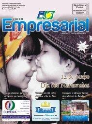 35ª Edição - Junho 2010