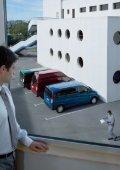 Paketti- ja tila-autot - Mercedes-Benz - Page 5