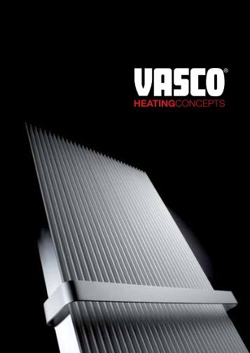 Untitled - Vasco