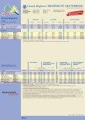 grundpreise - Südkurier - Seite 6