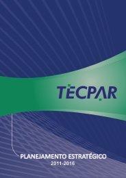 planejameto estratégico análise de ambiente ilegível.cdr - Tecpar