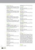 Gennaio-Febbraio 2011 - Movimento Nonviolento - Page 6