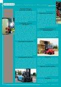 Des chariots et des hommes ! - Omnews.pronovas.com - Page 2