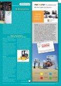 Des chariots et des hommes ! - Omnews.pronovas.com - Page 3