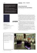 _ frühjahr - Niggli Verlag - Page 5