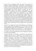 ethnisches Dilemma oder gerechte Verteilung - Seite 5