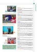 E-mail - Le Perreux-sur-Marne - Page 2