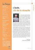 E-mail - Le Perreux-sur-Marne - Page 3