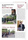 E-mail - Le Perreux-sur-Marne - Page 5