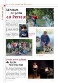 E-mail - Le Perreux-sur-Marne - Page 6