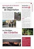 E-mail - Le Perreux-sur-Marne - Page 7