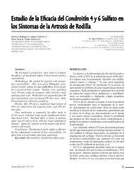 Reuma 1/07 copy - Sociedad Chilena de Reumatología