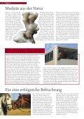 Oberbayern - Seite 4