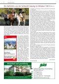 Amtsblatt Amtsblatt - Druckhaus Borna - Seite 4