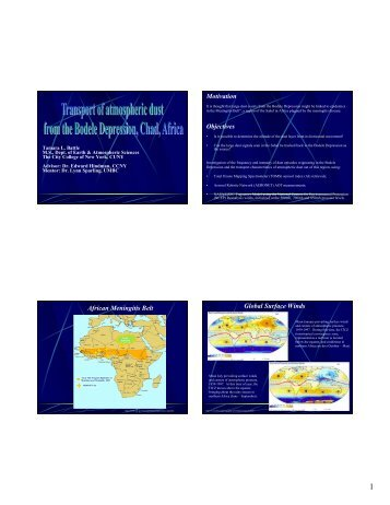 ppt presentation(.pdf)