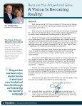 Read - Precept Ministries (Canada) - Page 2