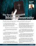 Read - Precept Ministries (Canada) - Page 3
