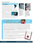 Read - Precept Ministries (Canada) - Page 5