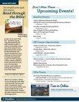 Read - Precept Ministries (Canada) - Page 6