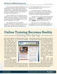Read - Precept Ministries (Canada) - Page 7
