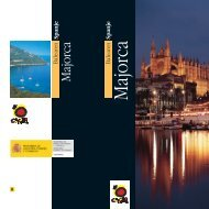 Mallorca NL - Independent Travel