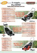 NEW! - Home & Garden Cyprus - Page 3