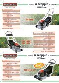 NEW! - Home & Garden Cyprus - Page 4
