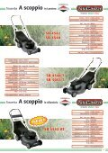 NEW! - Home & Garden Cyprus - Page 5