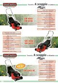NEW! - Home & Garden Cyprus - Page 6