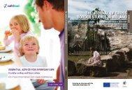 the journal of cross border studies in ireland - The Centre for Cross ...