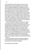 Hymns of No Resistance - Slavs and Tatars - Page 3