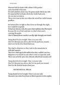 Hymns of No Resistance - Slavs and Tatars - Page 6