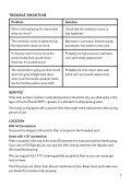 instruction manual - Airguns of Arizona - Page 7