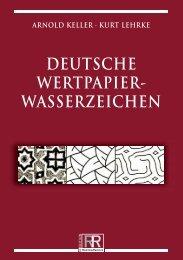 Wertpapierwasserzeichen layout 1
