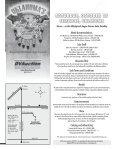 Layout 2 - MCS Auction, LLC - Page 2