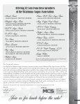 Layout 2 - MCS Auction, LLC - Page 3