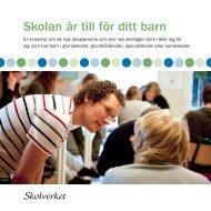 Skolan är till för ditt barn.pdf