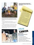 November - Slope Electric Cooperative - Page 3