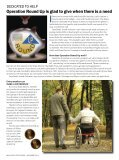 November - Slope Electric Cooperative - Page 4