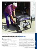November - Slope Electric Cooperative - Page 5