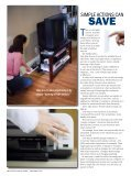 November - Slope Electric Cooperative - Page 6