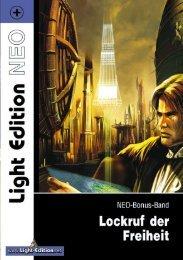 Lockruf der Freiheit - Light-Edition