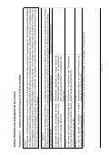 A Handlungskompetenzen - Seite 3