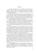 დისერტაციის სრული ვერსია - ფაკულტეტი - საქართველოს ... - Page 7
